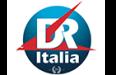 dr_italia_logo