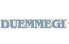 dueemmgi_logo