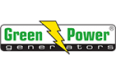 greenpowe_logo