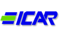 icar_logo