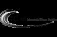 zc_logo