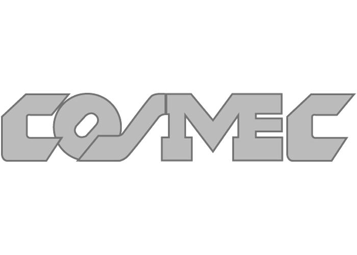 Cosmec_logo
