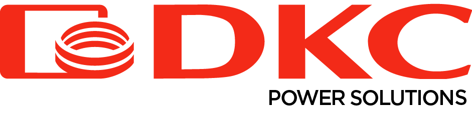 DKC_PS_logo